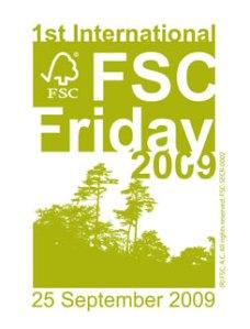 FSC Friday 2009